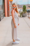 EASY SAILOR JUMPSUIT