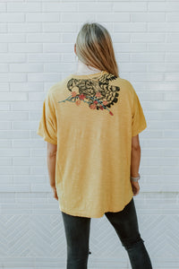 WE THE FREE - SOAK UP THE SUN TEE