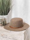 THE SEDONA HAT