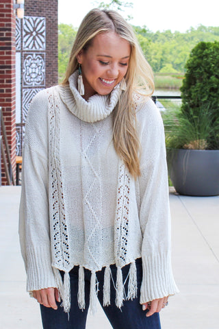 FREE PEOPLE FEELIN' FREE TOP