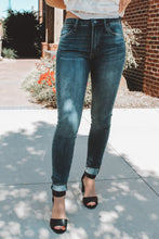 ARTICLES OF SOCIETY - HILARY SKINNY JEANS