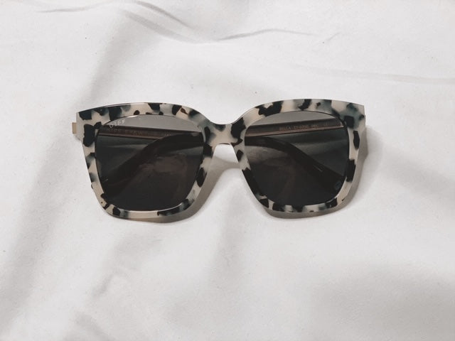 BELLA SUNGLASSES - DIFF