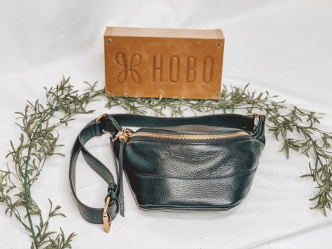 HOBO - SABLE - TOFFEE