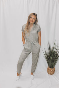 MY GO TO JUMPSUIT