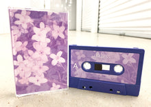 Load image into Gallery viewer, Useless - Useless III - Purple Cassette