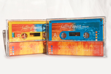 Load image into Gallery viewer, Kai Beckman - Falling Apart - Cassette
