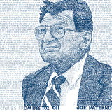 Joe Paterno - 409 Wins