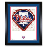 Philadelphia Phillies Primary