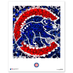 Chicago Cubs (Alternate)