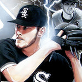 Chris Sale: One Strike After Another