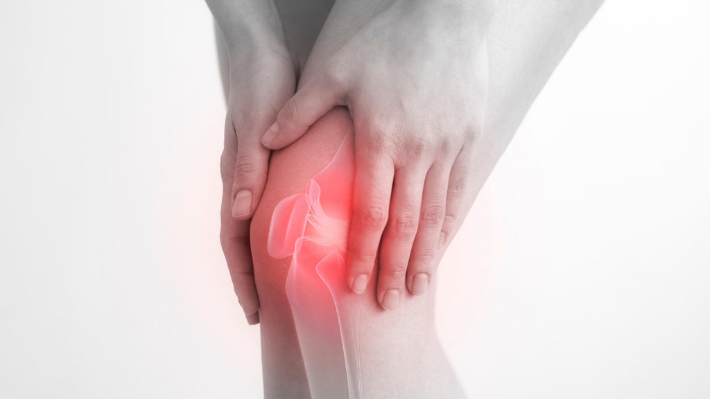 joint pain and psoriasis