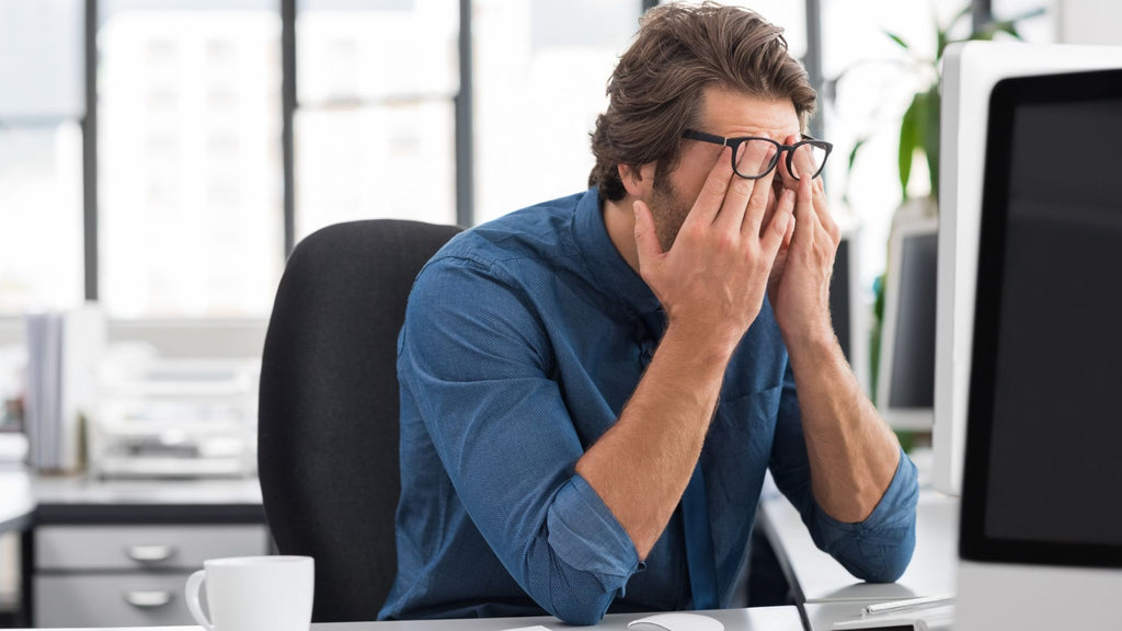stress can increase psoriasis outbreaks