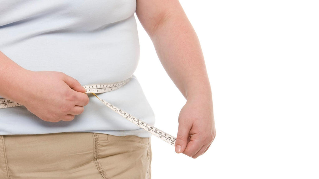 obesity and psoriasis
