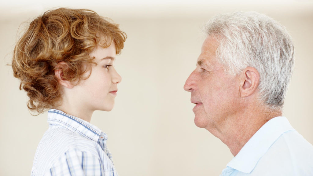 psoriasis and age