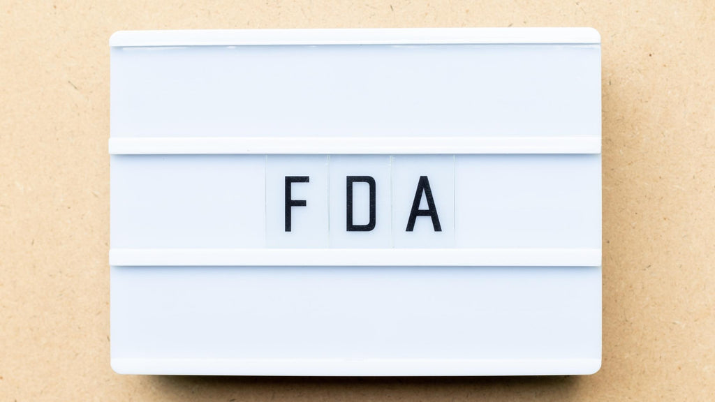FDA treatments and psoriasis