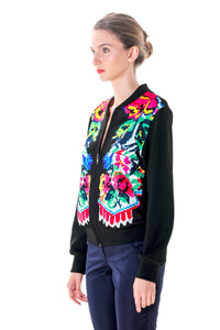 Black Carpet Jacket Unisex