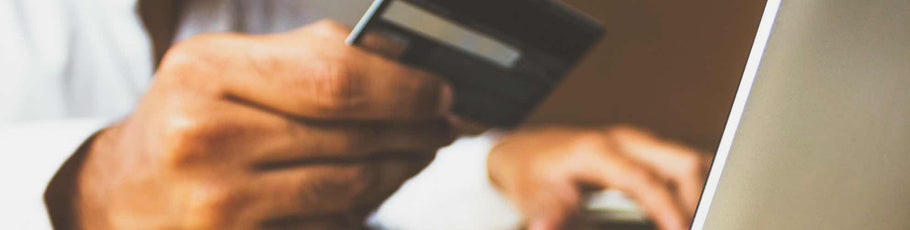 Online Payment Options - What's available to eCommerce merchants in South Africa?
