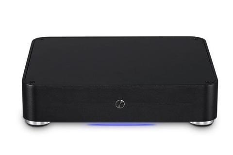Music Server | Highend-AudioPC Shop