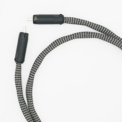 VOVOX sonorus  direct A S/P-DIF Cable