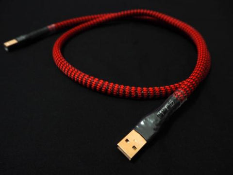 Pachanko USB Kabel Absolution