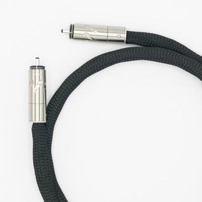 VOVOX excelsus direct A SP/DIF Cable