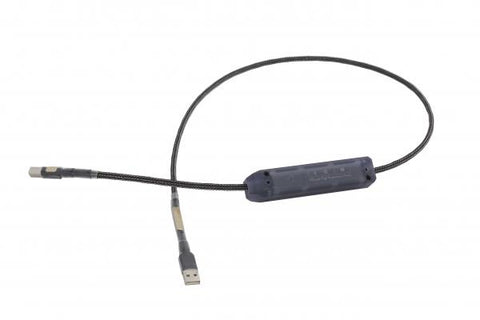 SOtM Filtered USB cable dCBL-UF