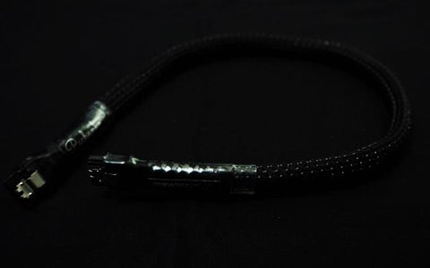 PACHANKO Pure Reference SATA Cable - Highend-AudioPC Shop