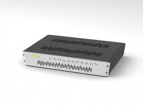 SOtM sNH-10G network switch