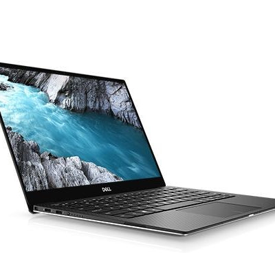 Dell XPS 13 vs XPS 15 vs XPS 17, Pilih Mana?