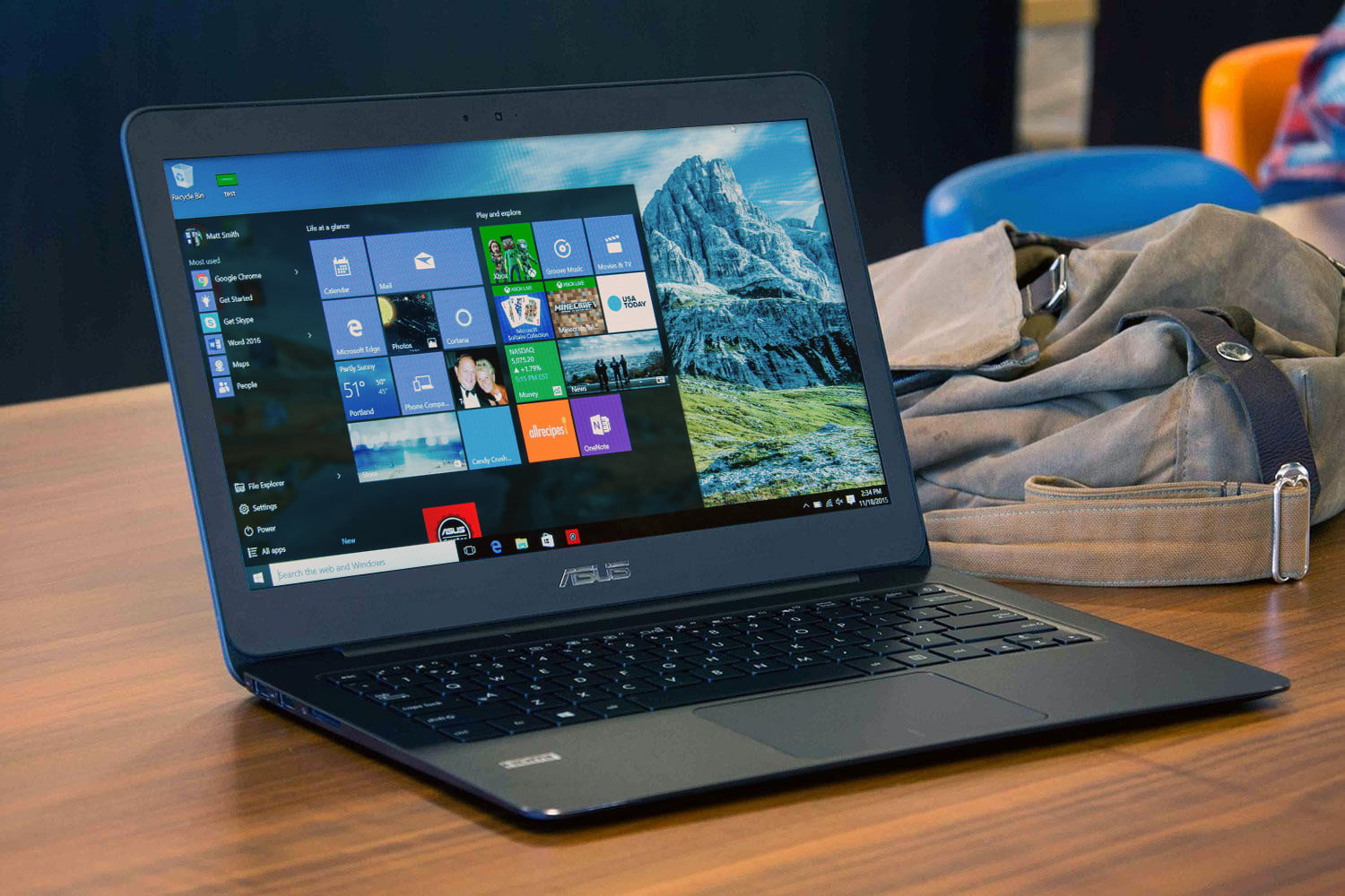 Begini, Nih! Cara Cek Windows 10 Asli PC atau Laptop