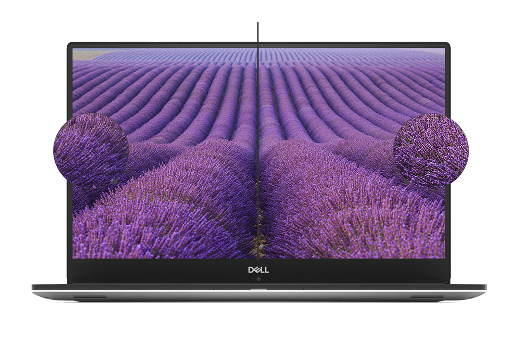 Dell XPS 15 9570 Review – Inovasi Maksimal