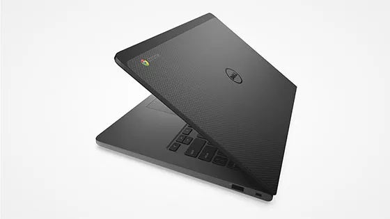 Dell Education Laptop
