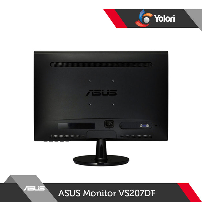 ASUSPRO D540MC-I58411000T [Ci5-8400, 4GB, 1TB, Nvidia 2GB, Windows 10] + ASUS Monitor 19.5""