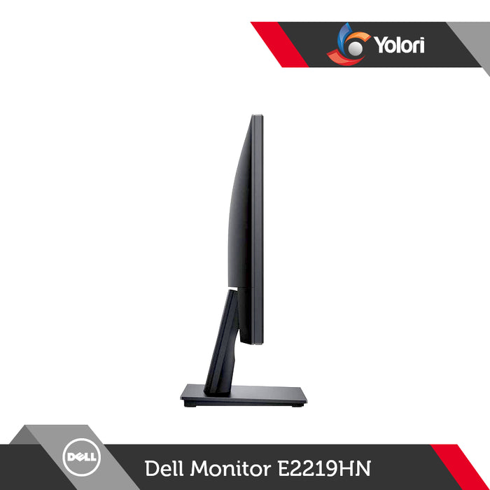 Jual Dell Monitor E2219HN