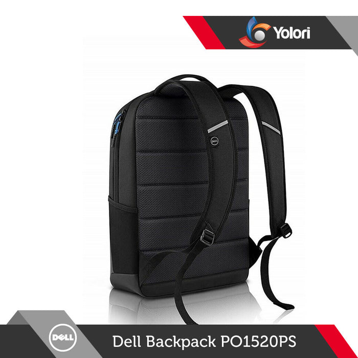 Dell Profesional SLim Backpack PO1520PS