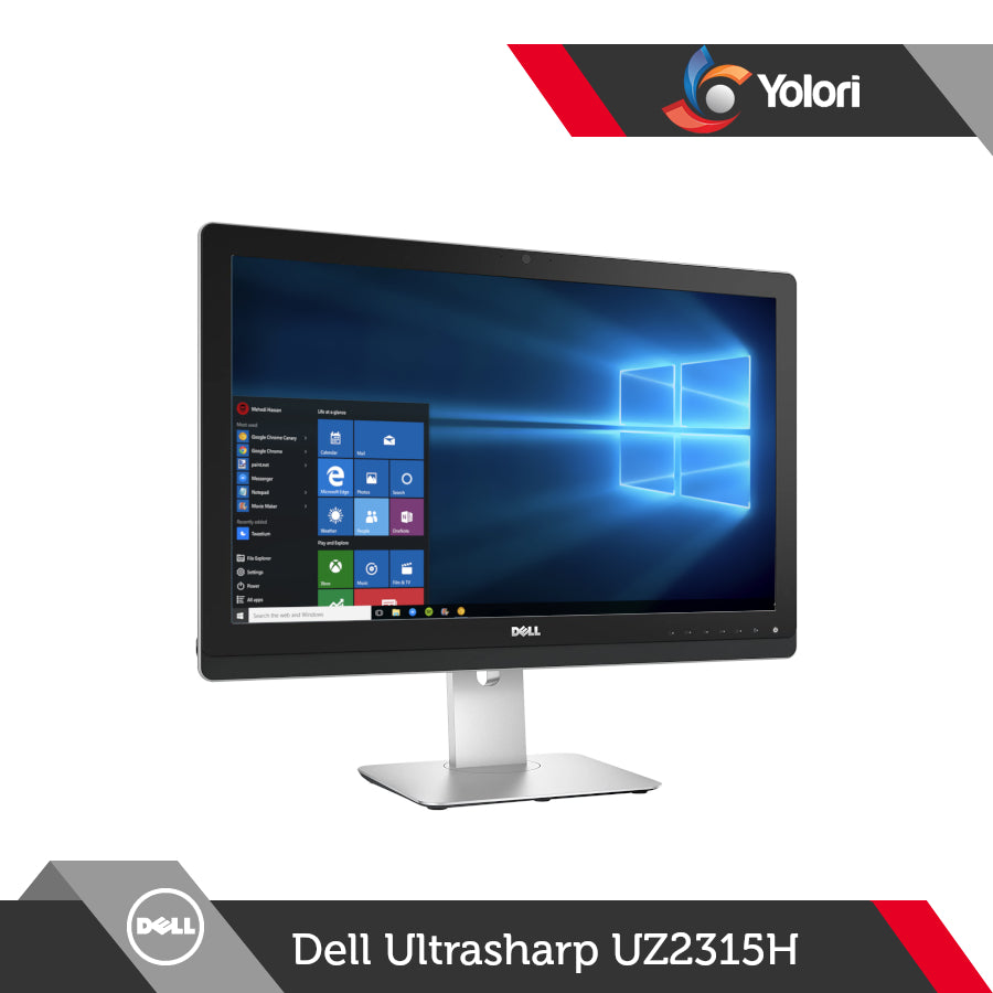 Dell Monitor UZ2315H