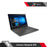 Lenovo Ideapad 330-81H300 [Cel-N4100, 4GB, 1TB, Intel UHD, Windows 10]