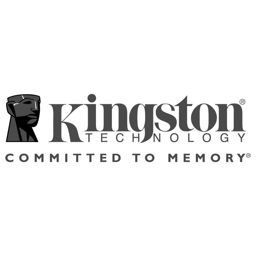 Kingston Memory PC 4GB 2666MHz DDR4 CL16 DIMM HyperX Fury