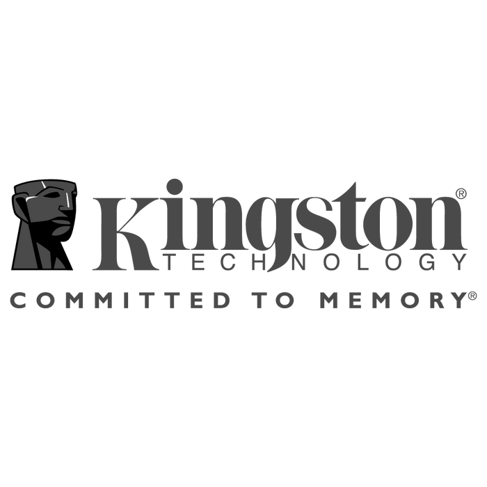 Kingston Memory Laptop 4GB 3200MHz DDR4 Non-ECC CL22 SODIMM 1Rx16