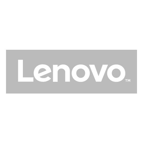 Lenovo IdeaCentre AIO 330-20IGM [Cel-J4025, 4GB, 500GB, Intel UHD, Windows 10]