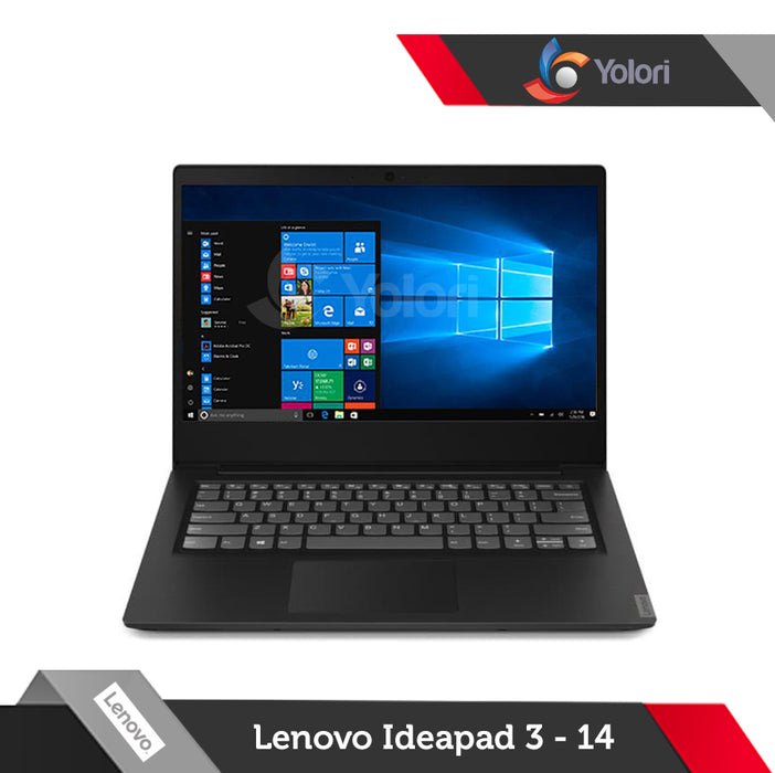 Lenovo Ideapad 3-81W300 [Ryzen 5-4500U, 8GB, 512GB, AMD, Windows 10]