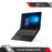 Lenovo Ideapad S145-81MU00 [Ci5-8265U, 4GB, 1TB, Nvidia 2GB, Windows 10]