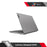 Lenovo Ideapad S145-81UV00 [Athlon-300U, 8GB, 512GB, AMD Vega3, Windows 10]