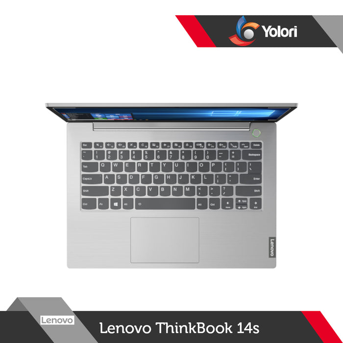 Lenovo ThinkBook 14s IML