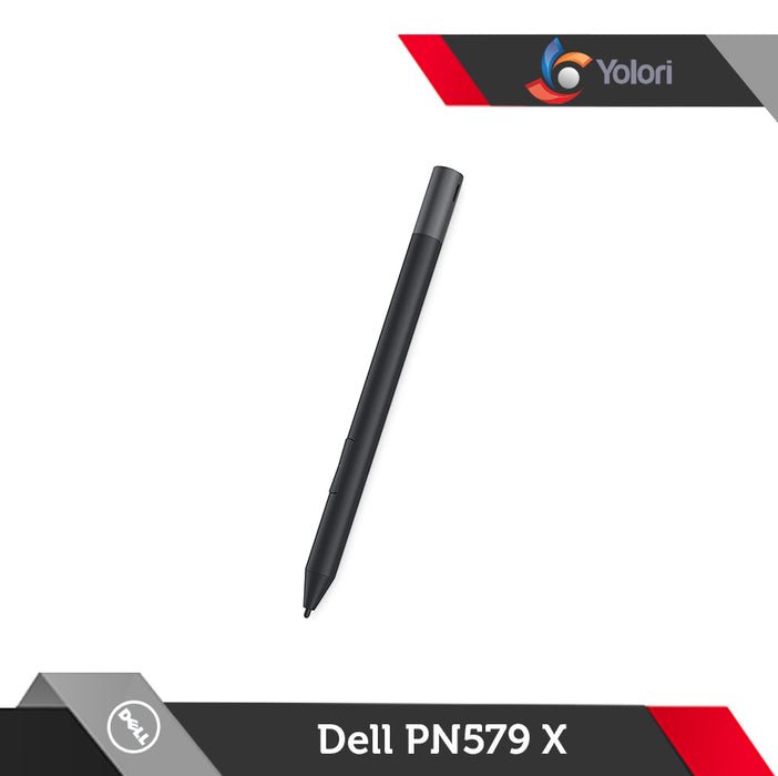 Dell Premium Active Pen PN579X