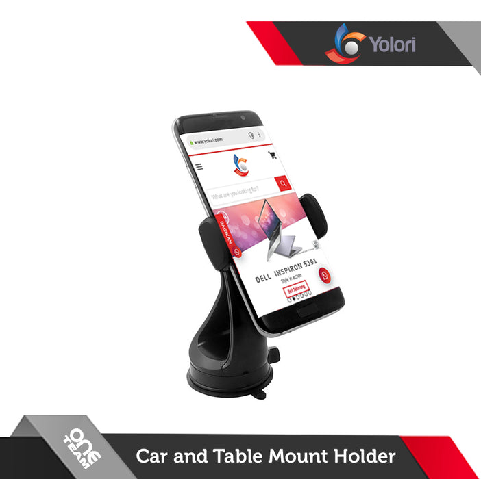 TDR SmatPhone Holder