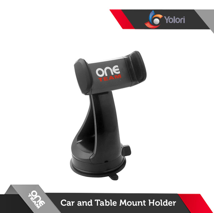 Promo TDR SmatPhone Holder