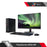 Lenovo ThinkCentre M75s