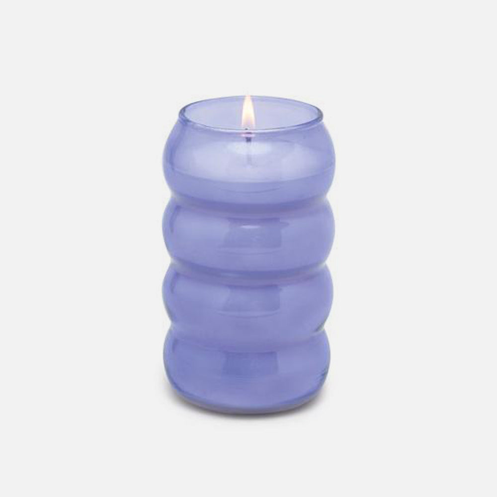 Realm Candle, Wisteria