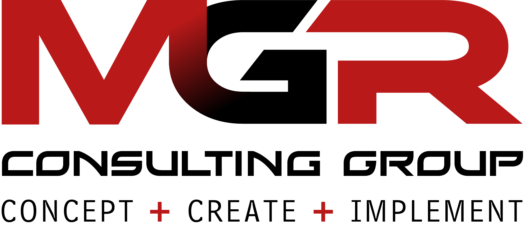 MGR Consulting Group